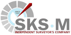 SKS-M – independent surveyor services in Russia